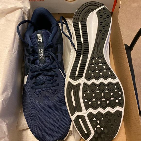 Nike Shoes | Nike Downshifter 9 4e Wide